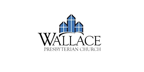 Wallace Morning Service (5/16) tickets