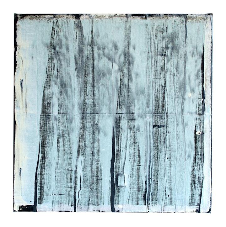 Helena Gorey - Artist's Studio Talk image