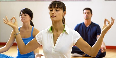 Self-Care for All: Infuse Wellness into Your Daily Life tickets