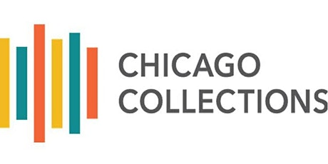 2021 Chicago Collections Annual Meeting tickets