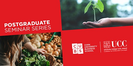 Shaping the future of business and community through sustainability careers tickets