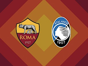 STREAMS!@.Roma Atalanta IN .DIRETT grat.is tv 22 april 2021 biglietti