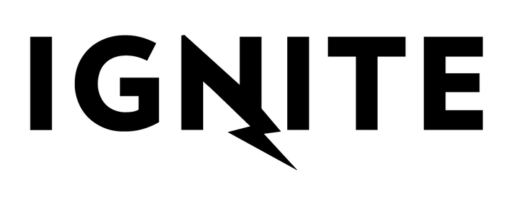 Virtual Game Gen 2021 image