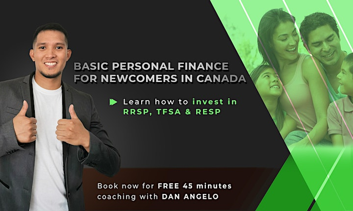 Learn How to Manage Debt in Canada image