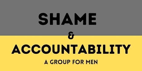 CM201: Shame & Accountability tickets