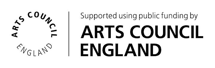 Digital Commissions Talk - UKAFF 2021 image