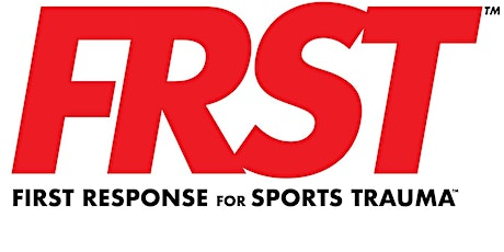 FRST (First Response for Sport Trauma) for Chagrin Valley Conference tickets