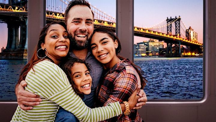 Memorial Day Dinner Cruise 2021 image
