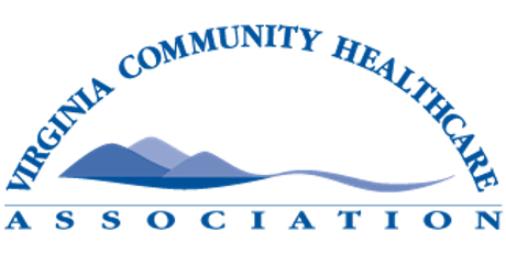 Virginia Community Healthcare Virtual Conference tickets