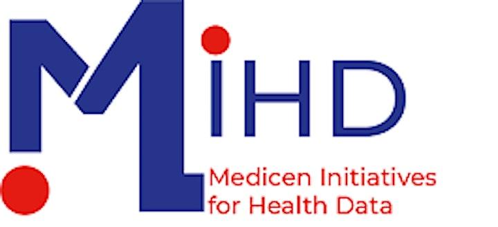 Image pour MEET MY DATA #2 : le RDV de l'écosystème des données de santé