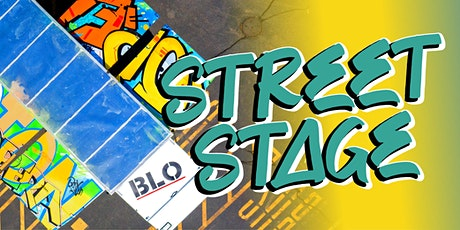 Boston Lyric Opera's Street Stage @ Rowes Wharf Plaza at 12:30 PM tickets