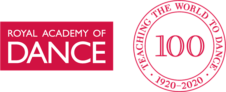Certificate in Ballet Teaching Studies Information Session image