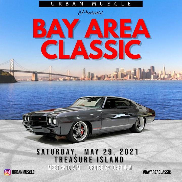 Bay Area Classic image