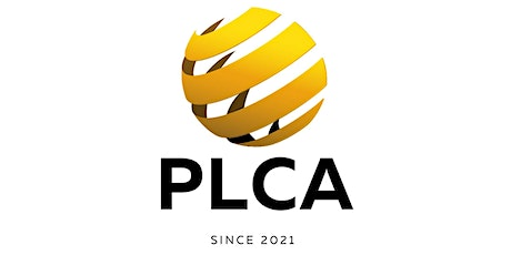 PLCA Introductory Event tickets