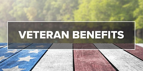 Preparing to File Your VA Disability Claim- Zoom 05/18/2021  4-7:00pm PST tickets
