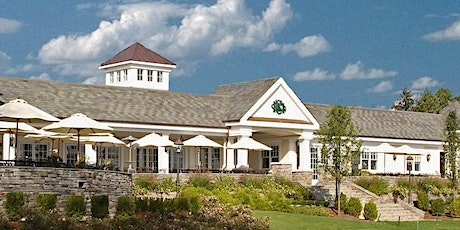Connecticut Section PGA Foundation Charity Classic tickets