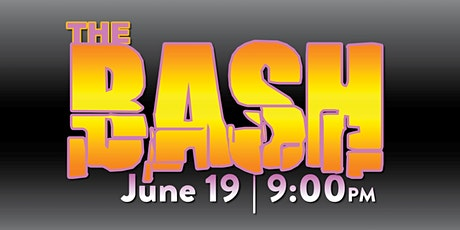 The Bash tickets