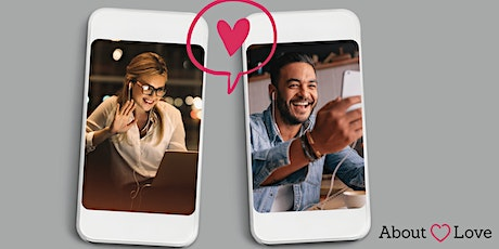 Video speeddate singles 24-38 jaar | Regio Amsterdam tickets