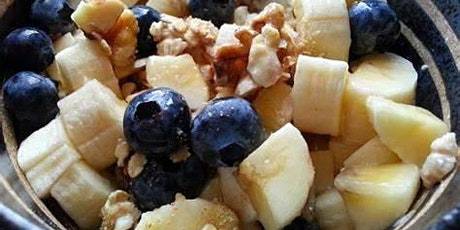 5 Tips to Stay Healthy with Breakfast billets