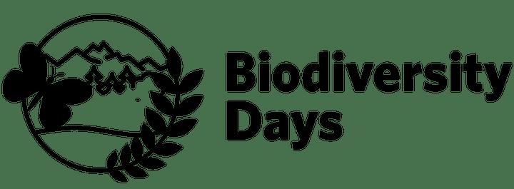 UBC Biodiversity and Climate Action Ideas Showcase image