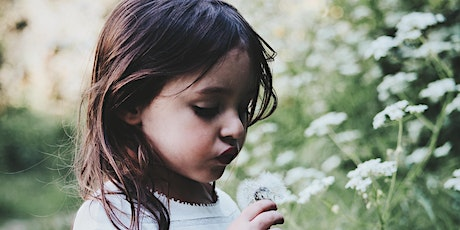 Mindfulness Activities for Early Care Settings tickets