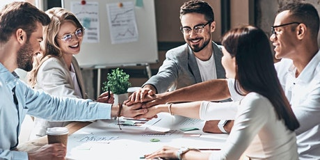 Collaboration & Client Service Course - VIRTUAL tickets