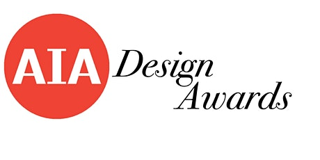 Design Awards:  Submit Like a Pro tickets