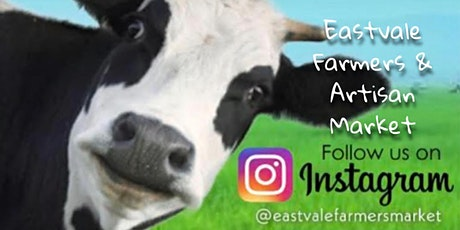 EASTVALE FARMERS AND ARTISANS MARKET tickets