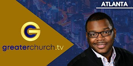 Atlanta PRAYER - Meet & Greet tickets