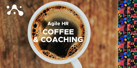 Introduction to Agile HR - What is Agile HR and how can we get started? tickets