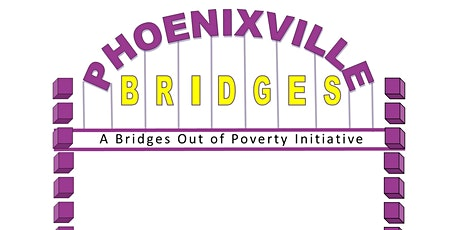 Phoenixville Bridges Out of Poverty Workshop tickets