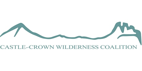 Castle-Crown Wilderness Coalition 2021 Annual General Meeting tickets
