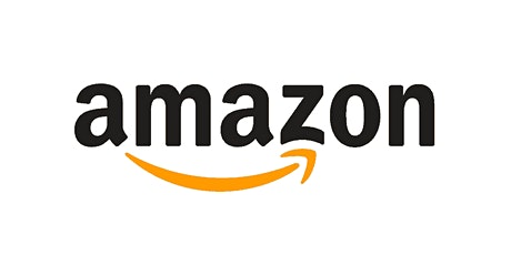 Amazon Information Session - Warehouse Associates tickets