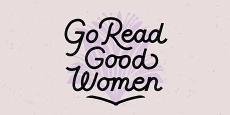 Go Read Good Women: Prey Tell by Tiffany Bluhm tickets