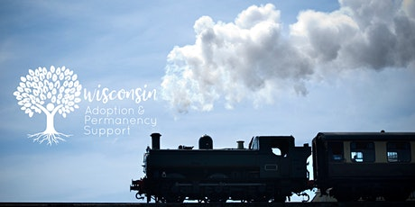 East Troy Railroad Adoptive  Family Event tickets