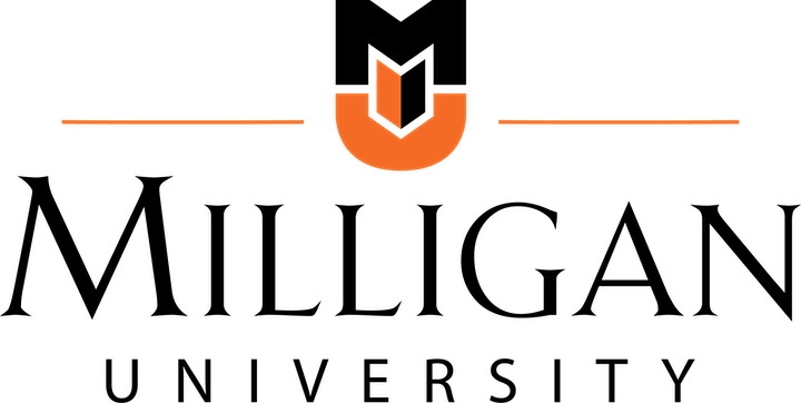 Elizabethton/Johnson City Chamber Breakfast - Hosted by Milligan University image