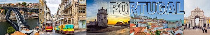 Imagen de 15 cosas que necesitas saber sobre ESTUDIAR EN PORTUGAL