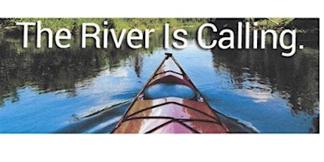 Saluda River Rally tickets