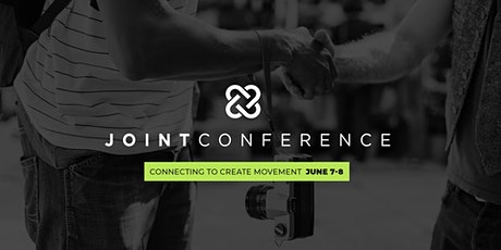 JOINT Leadership Conference tickets