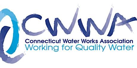 CWWA's New & Emerging Laws & Regulations Webinar tickets