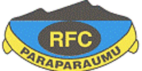 Paraparaumu Rugby Football Club Centenery 2021 tickets