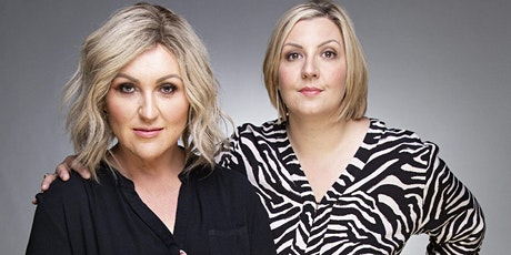 Australian True Crime 'Blood Ties' with Meshel Laurie & Emily Webb tickets