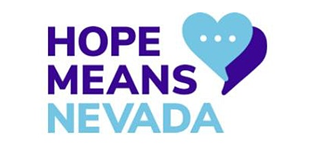 Evening at Ferraro's Italian Restaurant Supporting Hope Means Nevada tickets