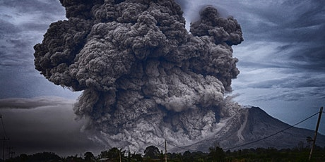 The Impact of Volcanic Eruptions on the Global Climate and Ozone tickets
