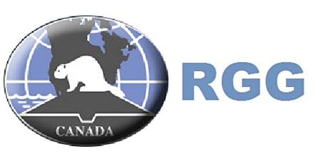 """RGG Presents """"Suction-based model for expansive clays"""" (Dr. Azam) tickets"""