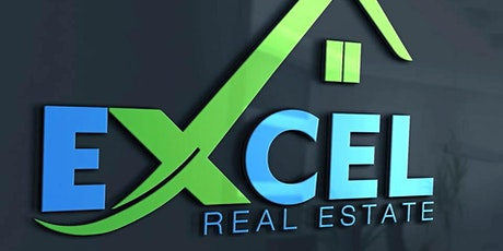 Home Buyer's Presentation tickets