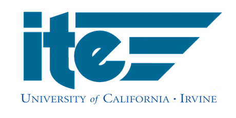2021 UCI ITE Student Chapter Banquet tickets