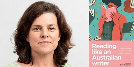 Writing Workshop: Reading as a Writer tickets