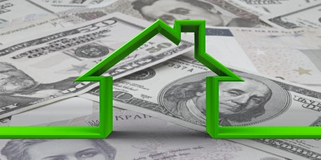 Buying a House on Credit - Zoom  - 3 HR CE and 25 Hour Post License tickets
