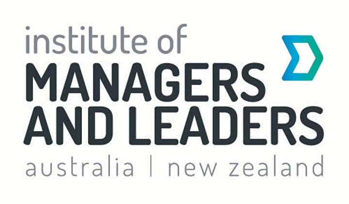 Resilient Workers: Leading after COVID-19 image